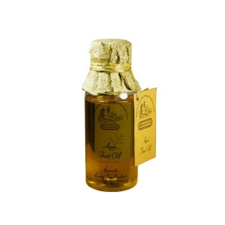 Ayur olej na chodidla - Foot oil, 60 ml