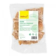 AWA superfoods GUAVE 100g