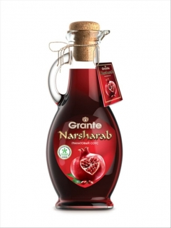 Narsharab Grante 250ml