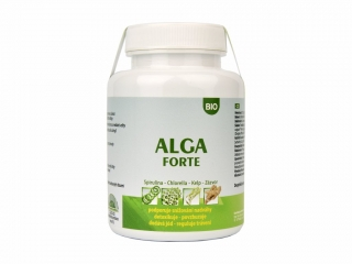 Alga Forte, 360 tablet