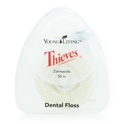 Young Living-Dentální nit Thieves – 50 m