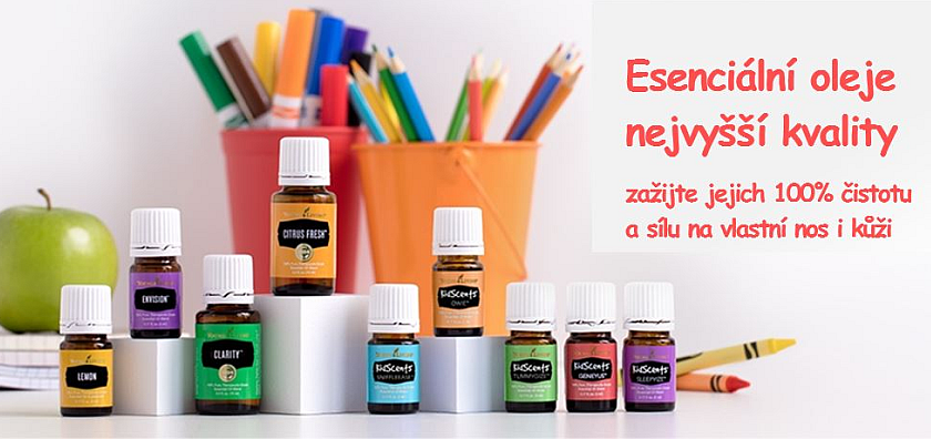 slide /fotky30562/slider/essential-oils_banner2.png